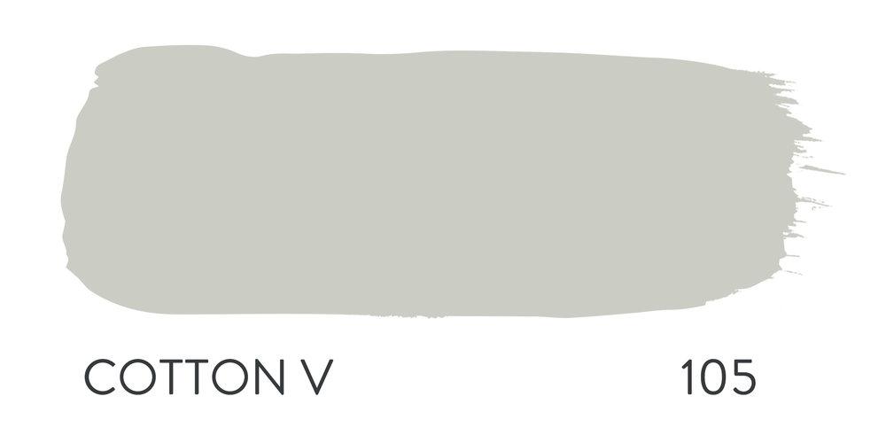 COTTON V 135.jpg