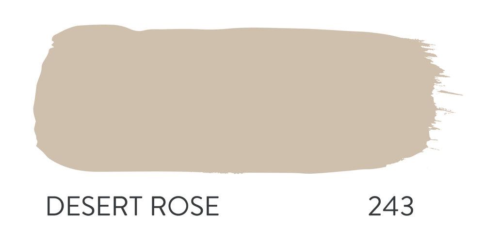 DESERT ROSE 243.jpg