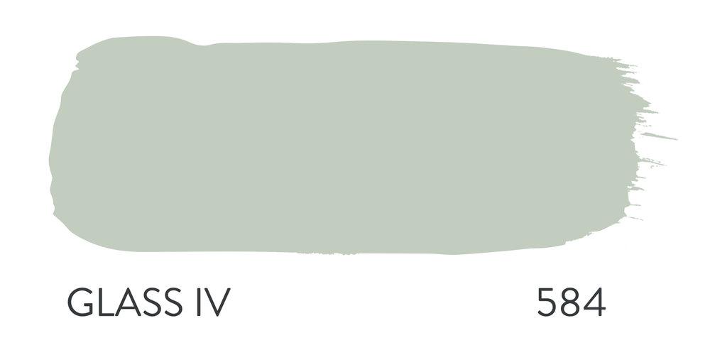 GLASS IV 584.jpg