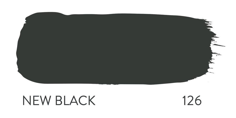 NEW BLACK 126.jpg