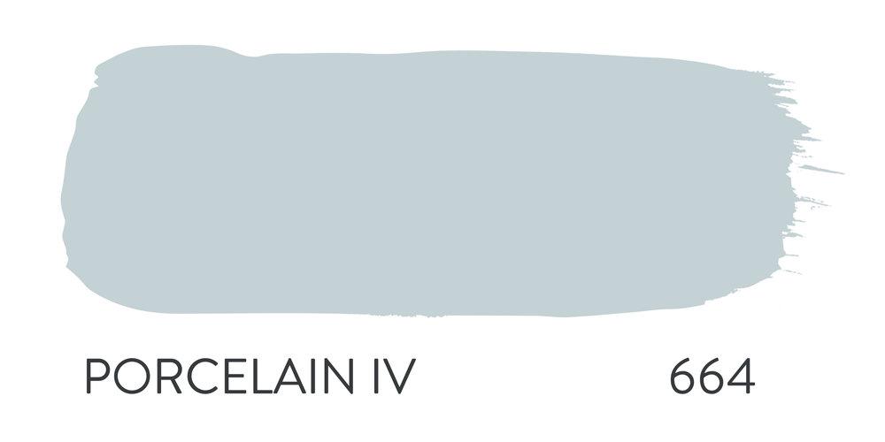 PORCELAIN IV 664.jpg