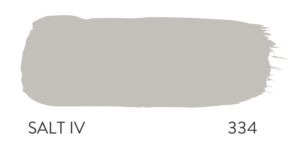 SALT IV 334.jpg