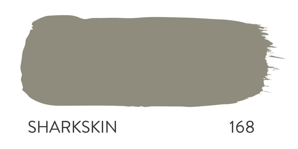 SHARKSKIN 168.jpg