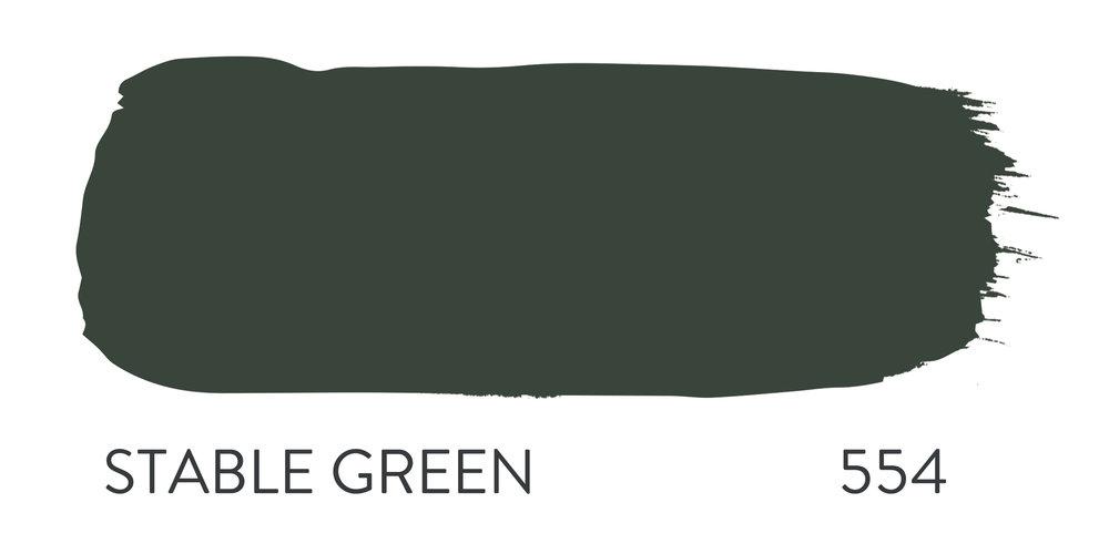 STABLE GREEN 554.jpg