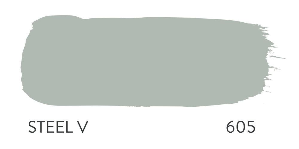 STEEL V 605.jpg
