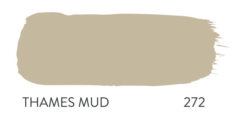 THAMES MUD 272.jpg