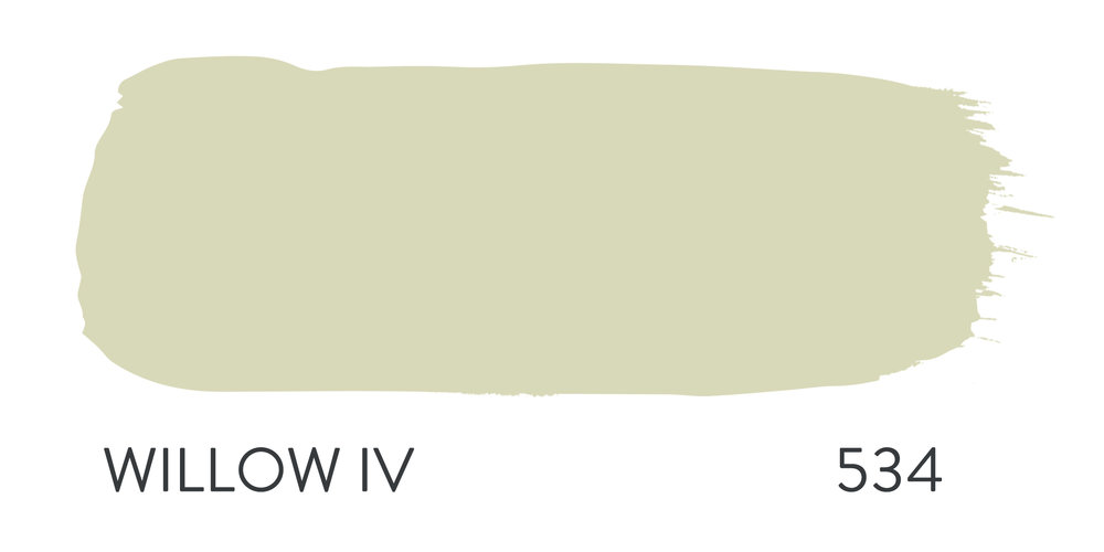 WILLOW IV 534.jpg