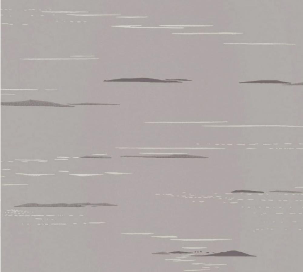 Screen Shot 2019-01-16 at 14.28.02.png