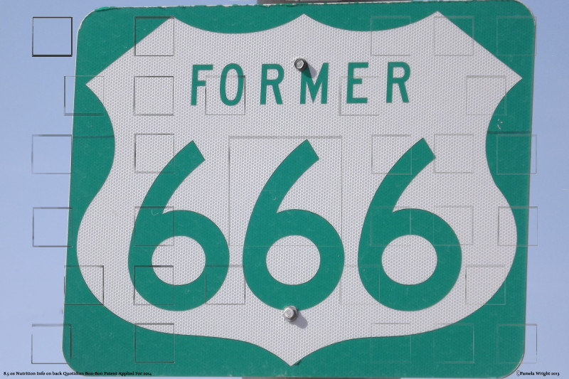 666signsmall.jpg