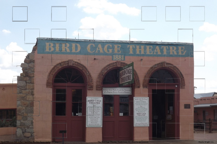 BirdCageTheater_small.jpg