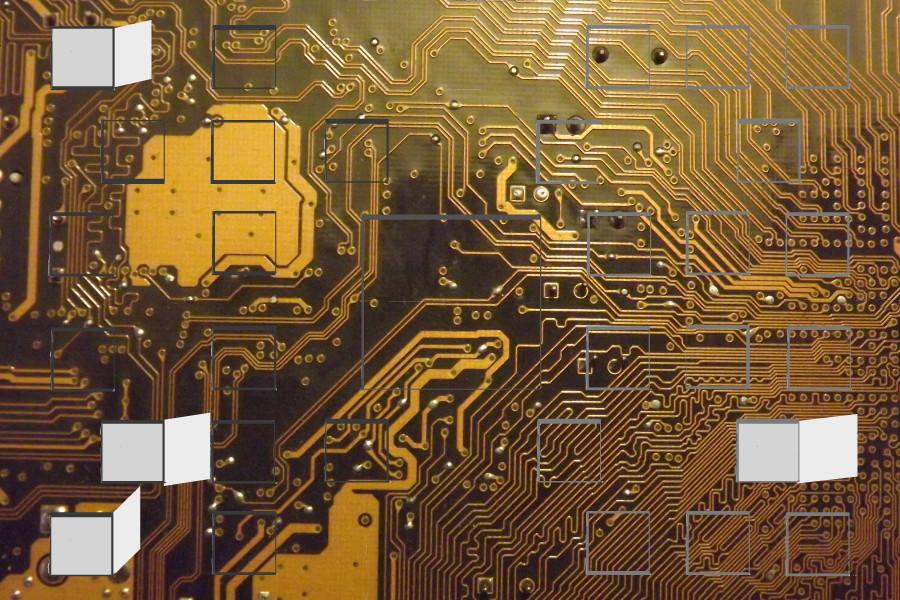 circuitboard_small.jpg