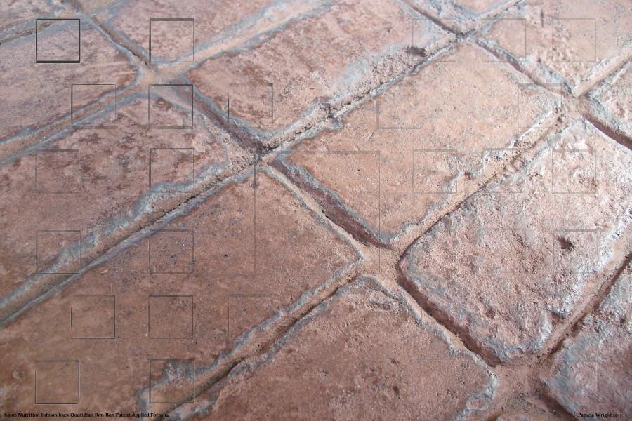 cobblestonebrickroadsmall.jpg