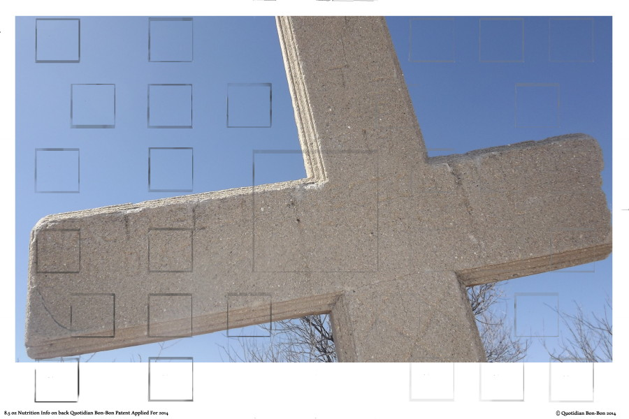 concretecrossgravemarkeronwhite_small.jpg