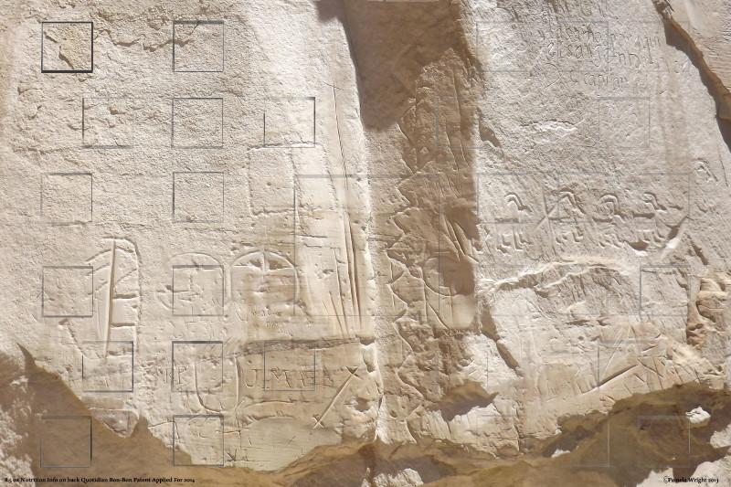 ElMorropetroglyphsandinscriptionssmall.jpg
