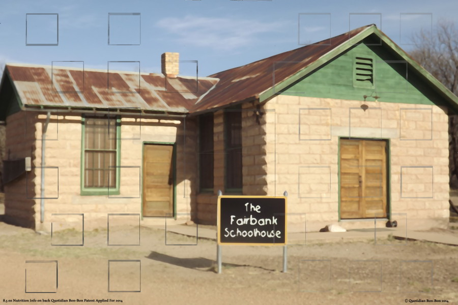 FairbankSchoolHouse_small.jpg