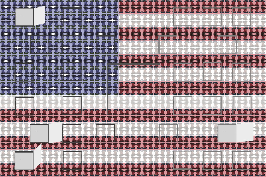 libertyflag_candyboxsmall.jpg
