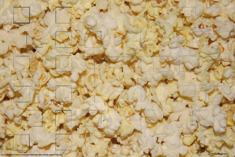 popcorn_candyboxsmall.jpg