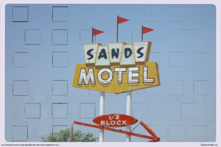 SandsMotelsmall.jpg