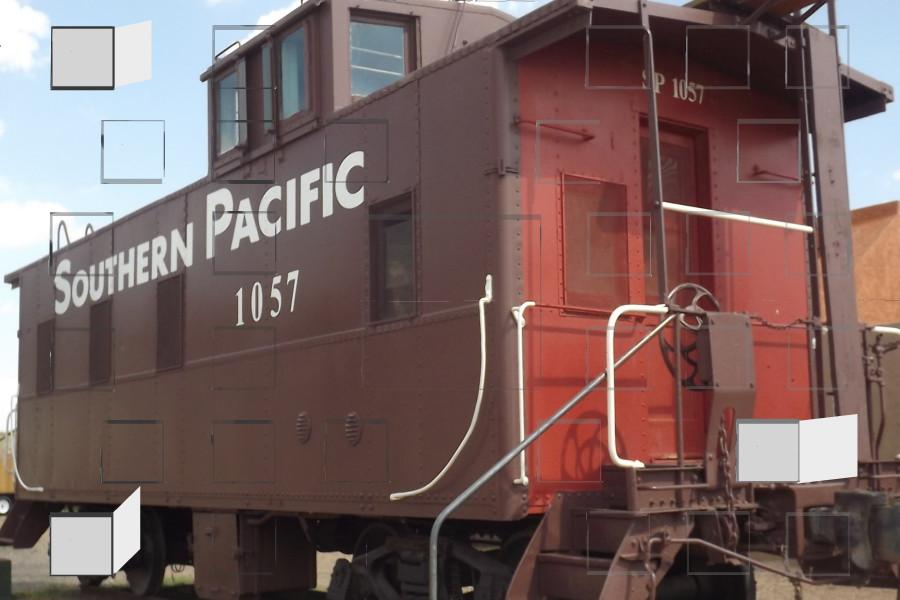 SouthernPacifictraincar_small.jpg