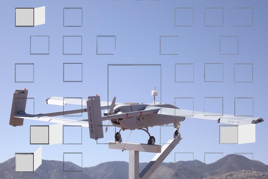UAV_small.jpg
