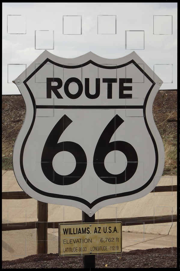 RT66Williamssmall.jpg