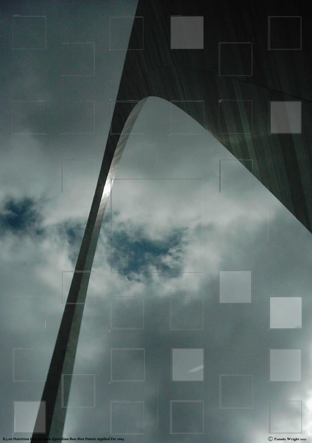 StLouisGatewayArch_small.jpg