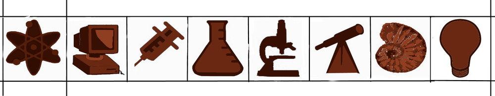 science1.jpg