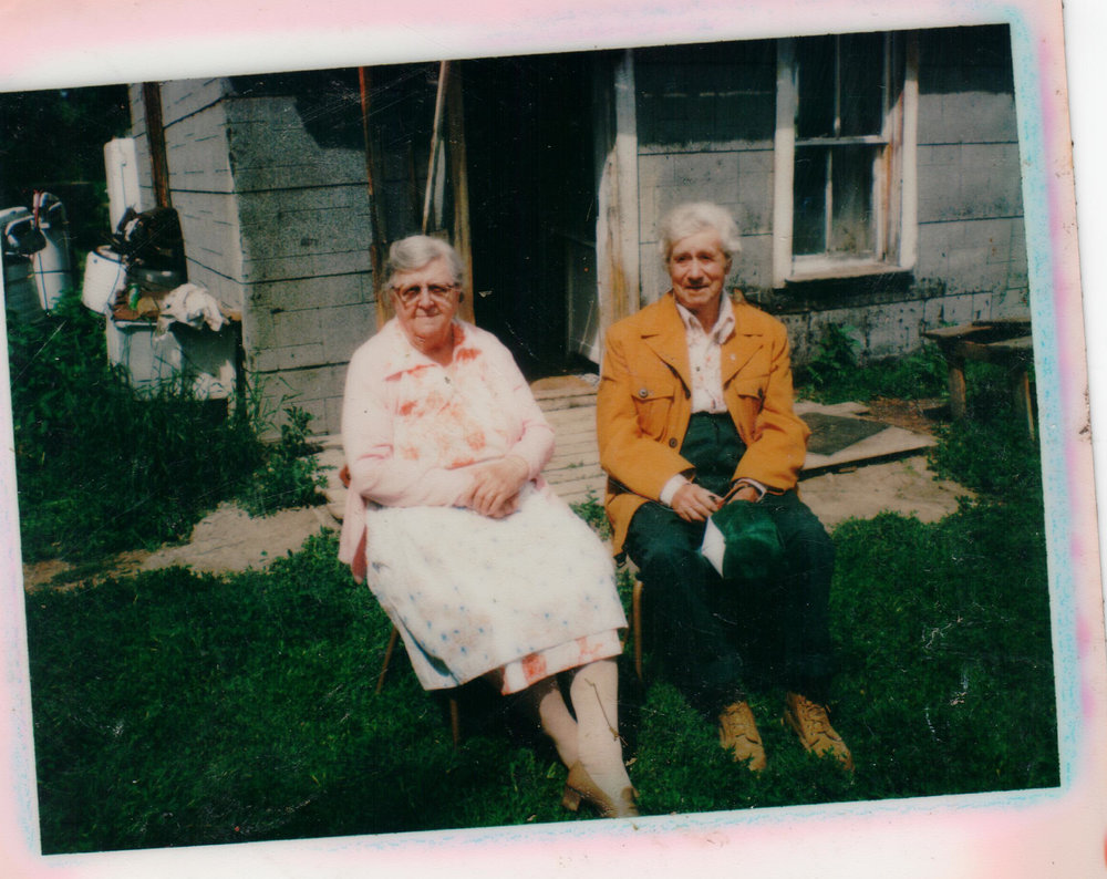 Great Grandparents Saunders.jpg