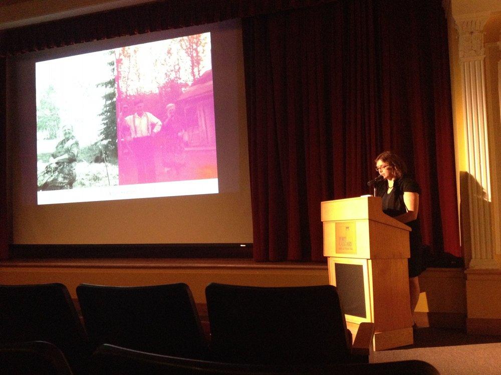 Artist Talk - Fort Calgary 2015.jpg