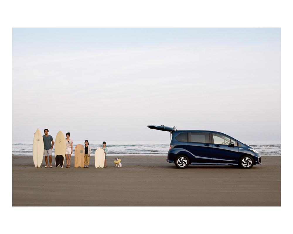 Honda_Thumb_v1.jpg