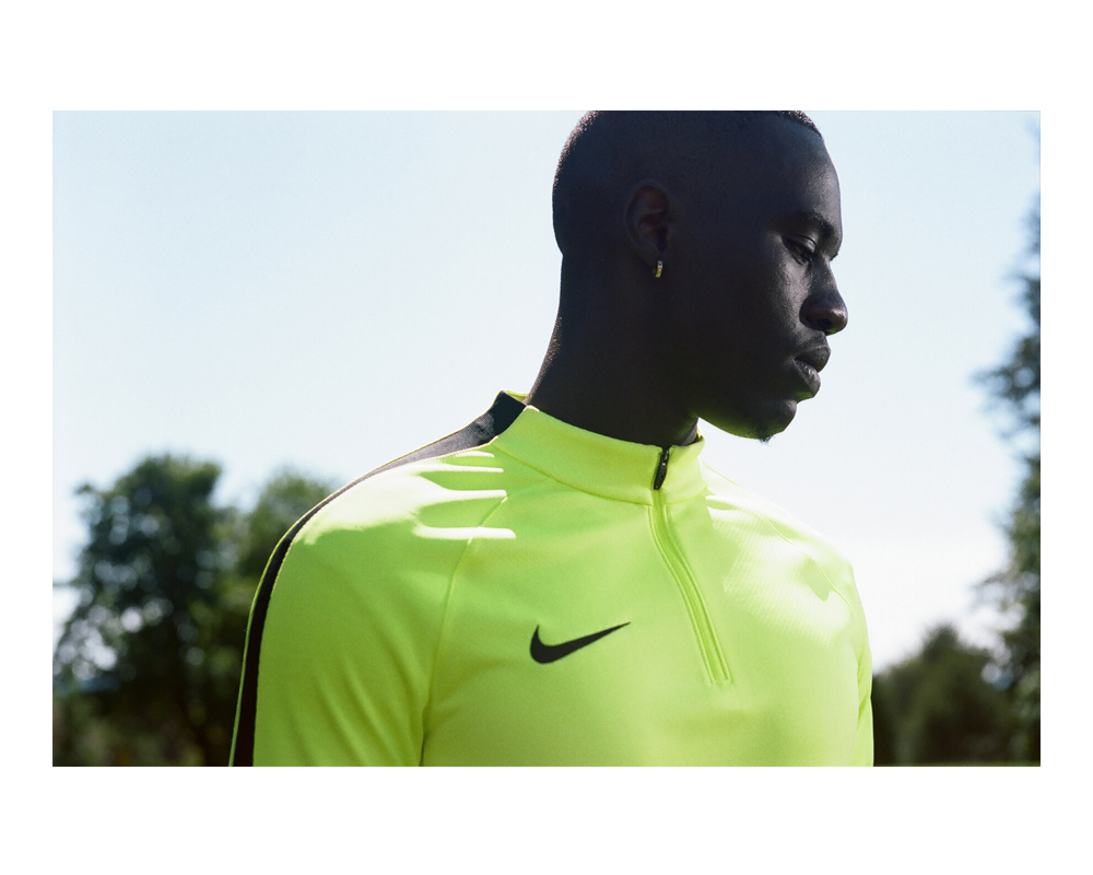 Nike_Thumb_v1.jpg