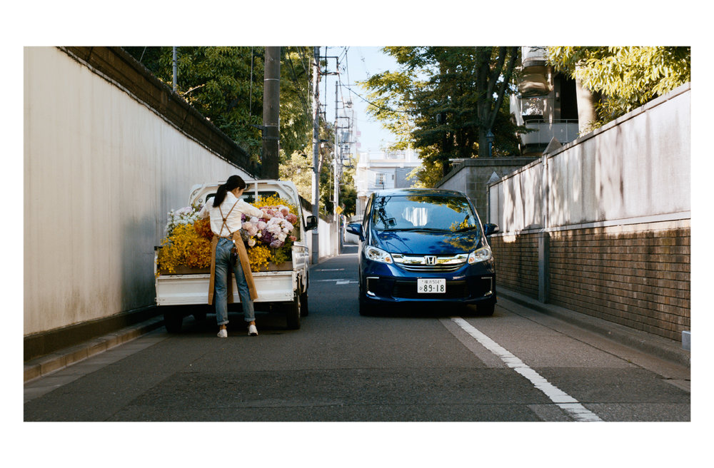 Honda_2.jpg