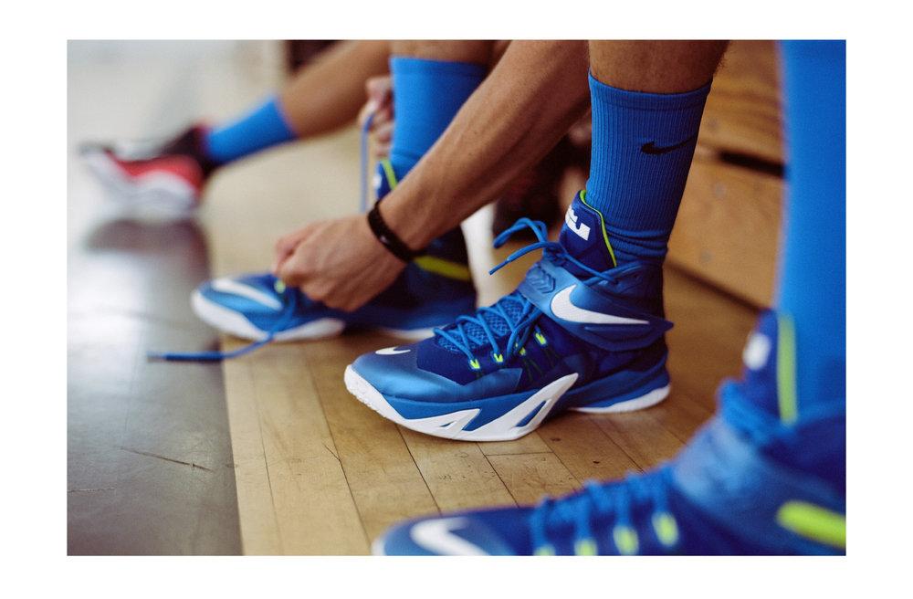 Nike_Hoops_3.jpg