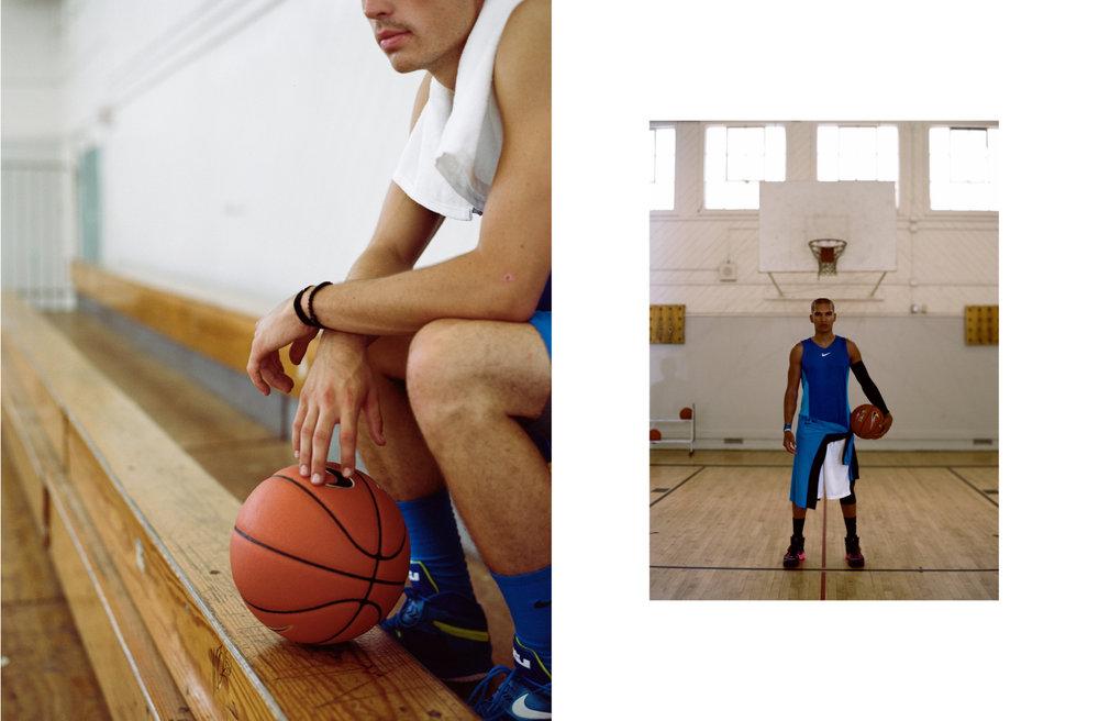 Nike_Hoops_4.jpg
