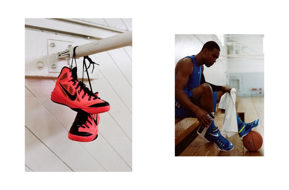 Nike_Hoops_5.jpg