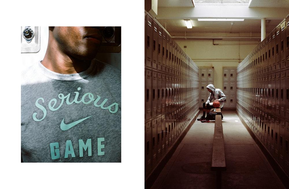 Nike_Hoops_6.jpg