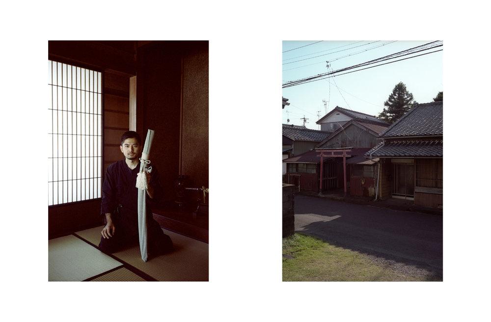 Matsumura_6.jpg
