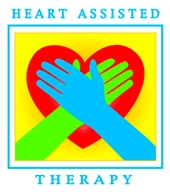 heart-assisted-therapy-logo
