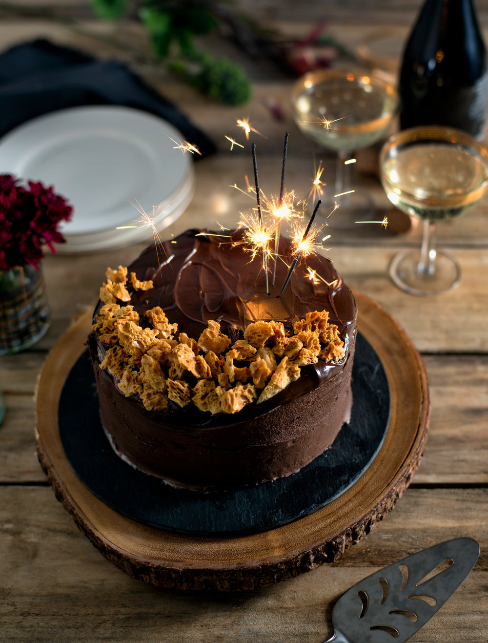 Cake-070.jpg