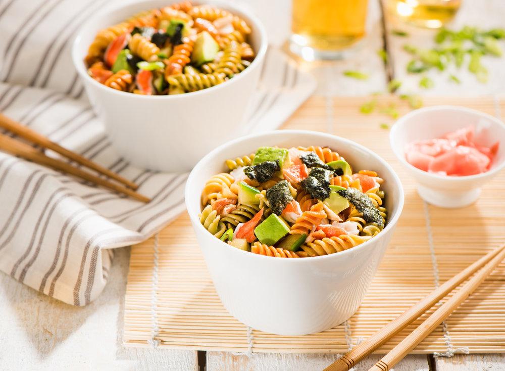 California-Sushi-Pasta-Salad-052.jpg