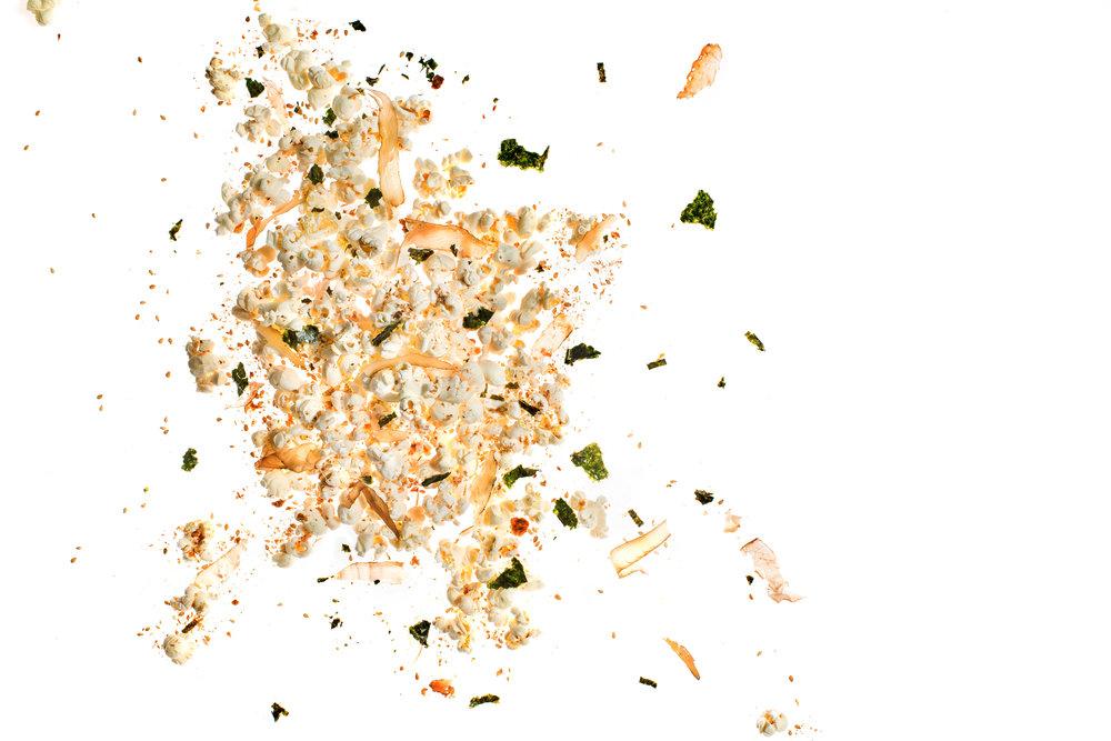 Furikake-Popcorn-009.jpg
