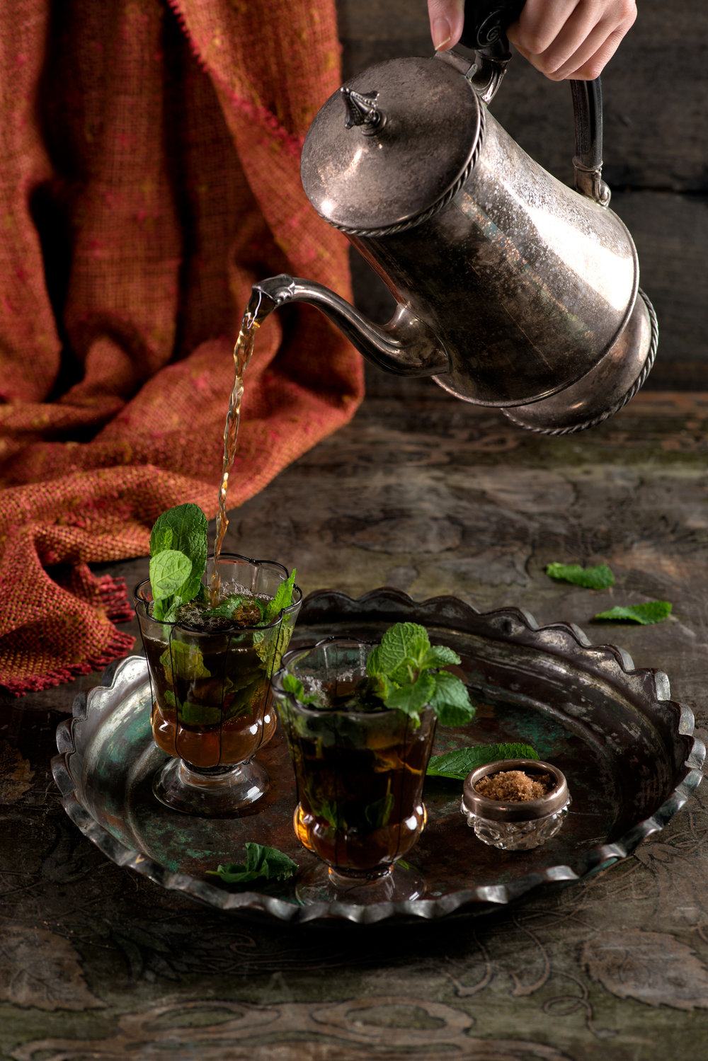 Moroccan-Mint-Tea-054.jpg
