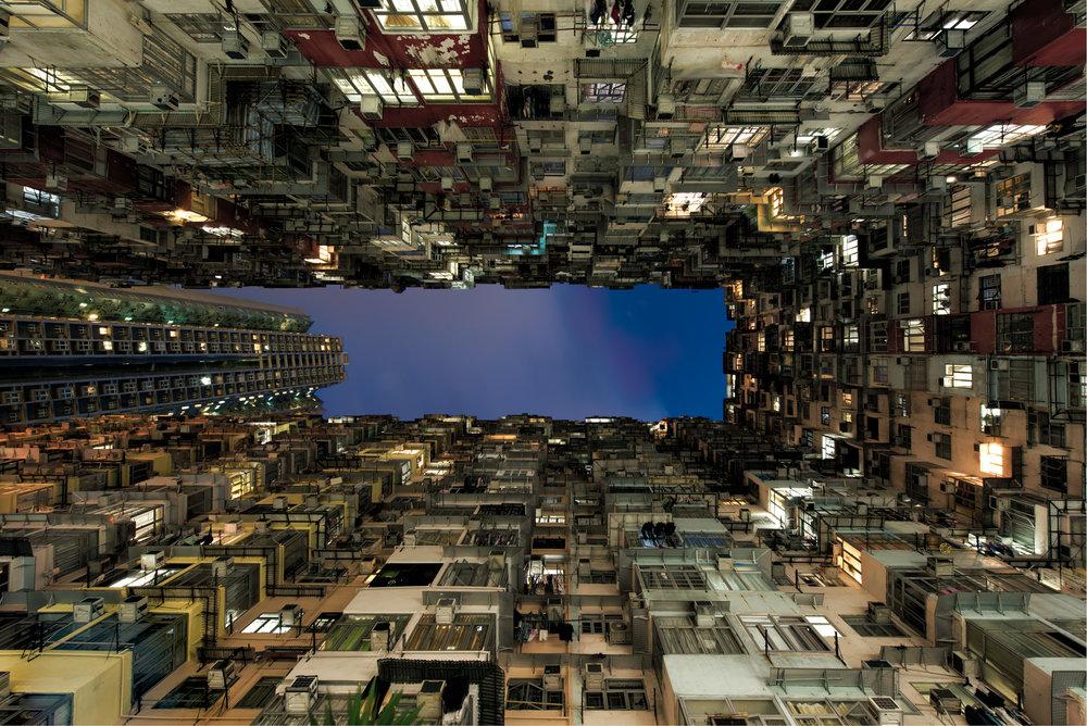 HongKong-7782.jpg