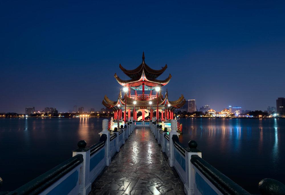 Taiwan-1509.jpg