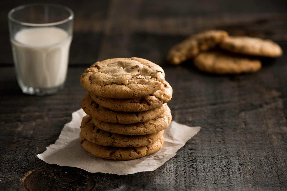 Refrigerator-Easy-Slice-Cookies-040-1-1.jpg