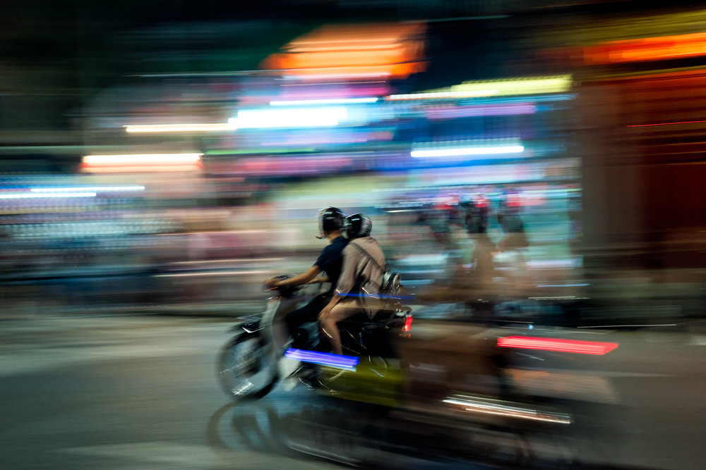 1706-Vietnam-3360.jpg