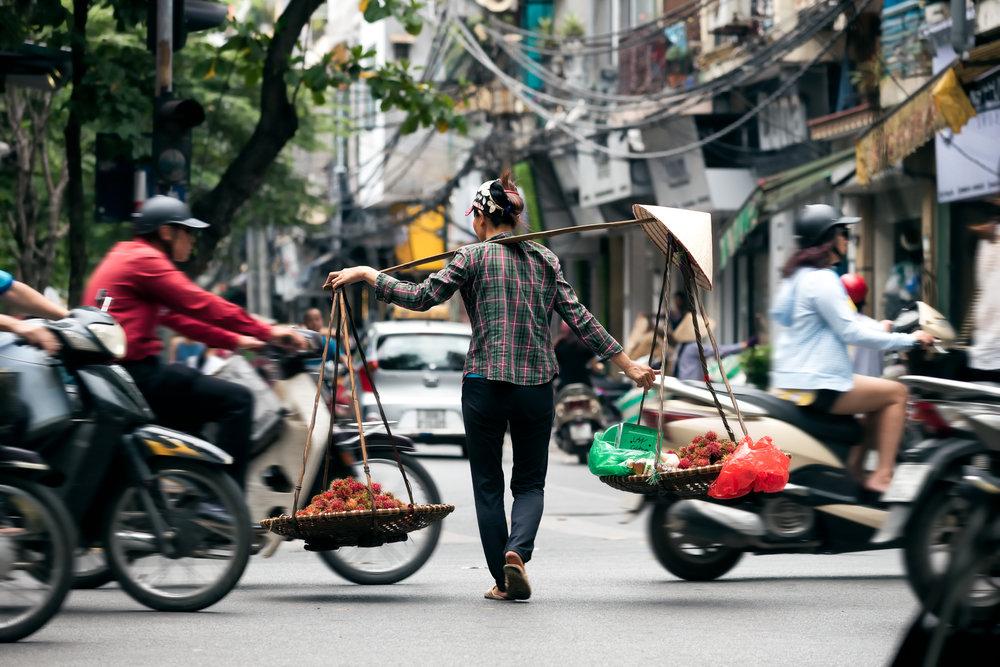 1706-Vietnam-3429.jpg