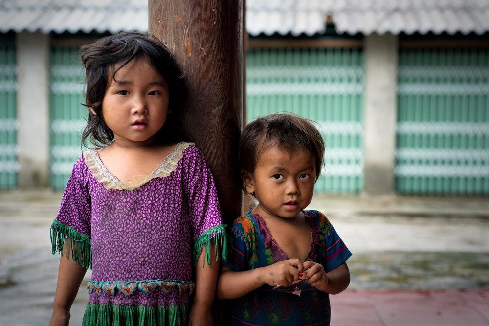HaGiang_Vietnam-5075.jpg