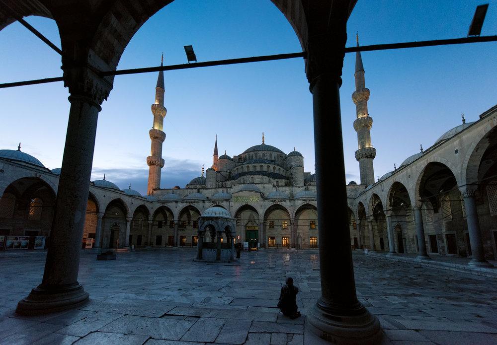 Istanbul-7672-2.jpg