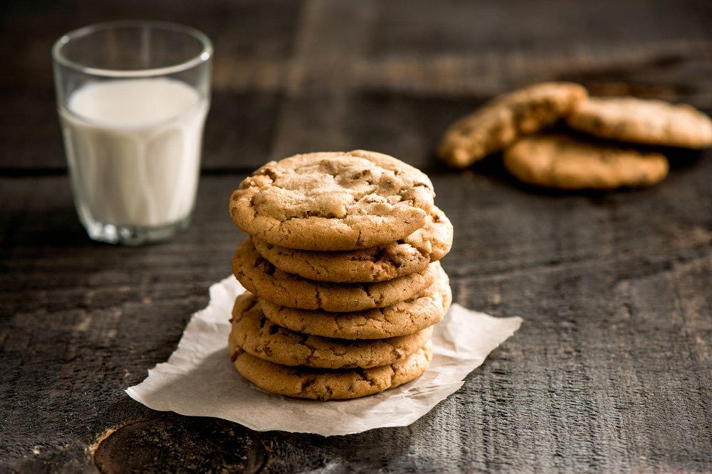 Refrigerator Easy Slice Cookies-040.jpg